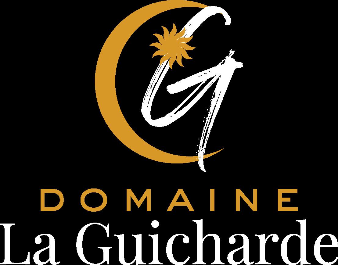 guicharde logo