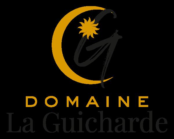La Guicharde